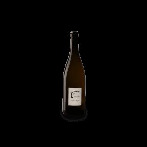 Chablis Vieilles Vignes 2018