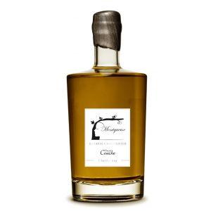 Ratafia Chardonnay de Montgueux